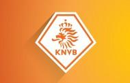 Resultaten KNVB enquete onder Categorie B spelers