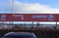 Sponsor in de spotlight - JUMPER