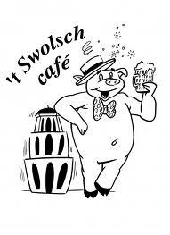 swolsch cafe