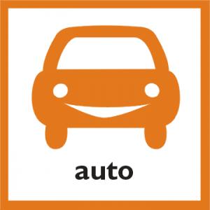 auto-icoon