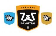 Zwolse Onderlinge 7x7 voetbaltournooi bij Be Quick