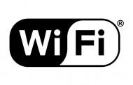 WiFi aangepast