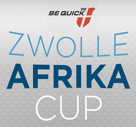 zwolle afrika cup2
