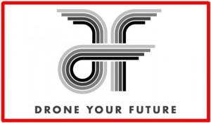 drone-kader