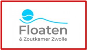 floaten-kader