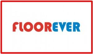 floorever-kader