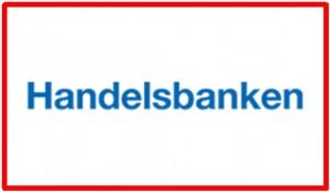 handelsbanken-kader