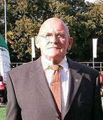 Henk Stuiver