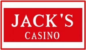 jacks-kader
