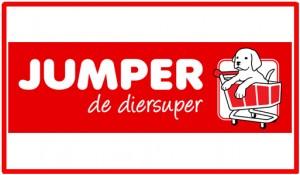 jumper-kader