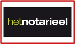 notarieel-kader