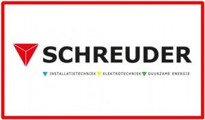 schreuder-new-kader