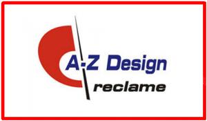 AZ design nw