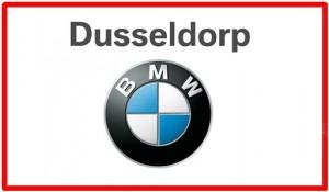 Dusseldorp BMW - kader