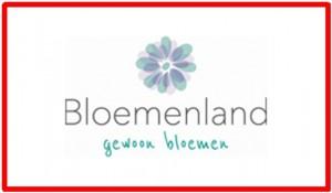 bloemenland-kader