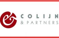Colijn & Partners penalty bokaal: halve finale + finale