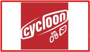 cycloon kader
