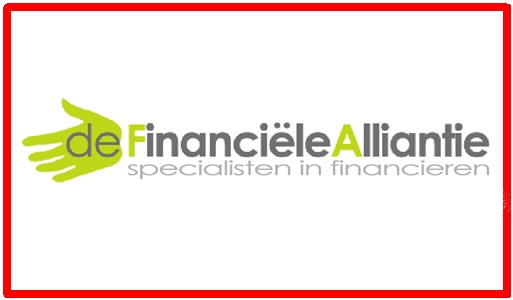de financiele alliantie