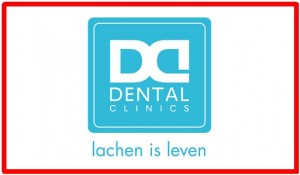 dental clinics - kader