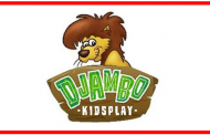 Djambo Kidsplay pupillentoernooi bij Be Quick '28