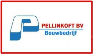 pellinkoft