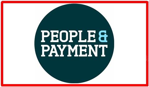 people payment - kader
