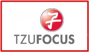 tzu focus - banner