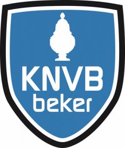 KNVB_Beker