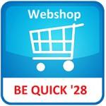 webshop_icon