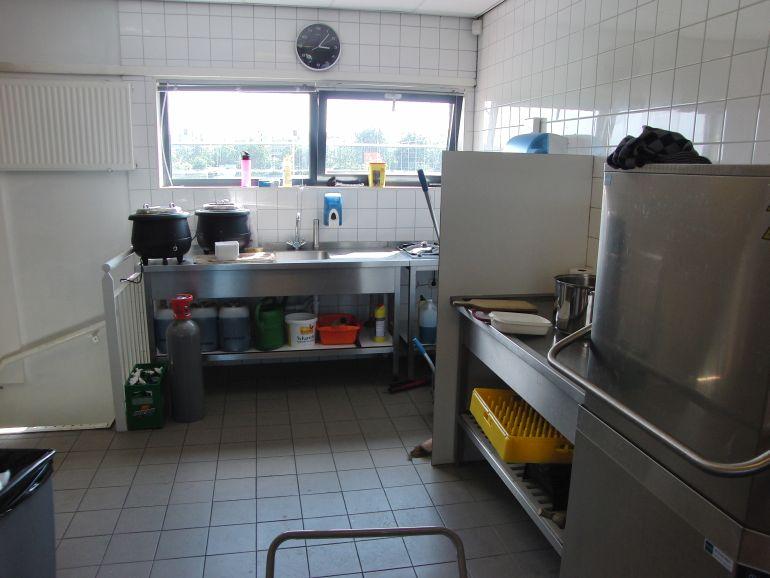 03a keuken 4