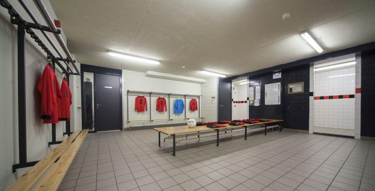 06 grote kleedkamer 1