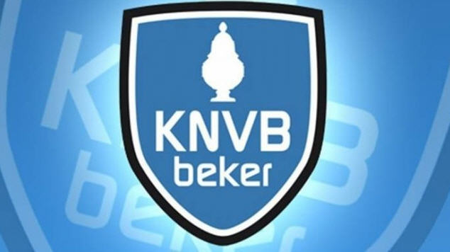 Bekerbesluiten seizoen 2018-2018