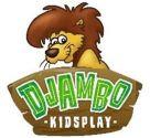 djambo banner