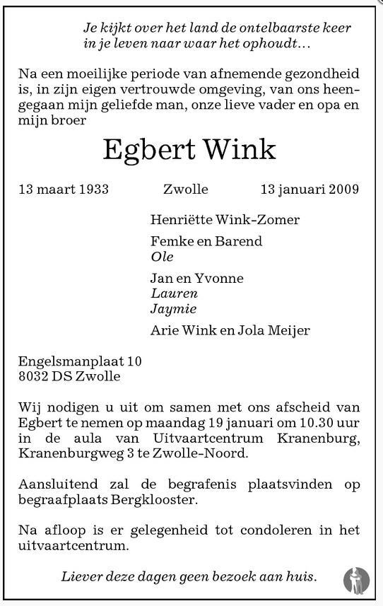 wink 1