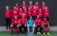 B3 verliest in dying seconds