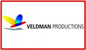 http://www.veldman-productions.nl