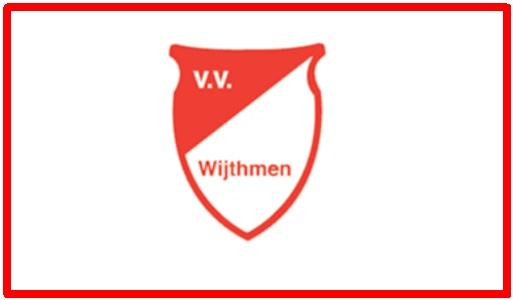 wijtmen