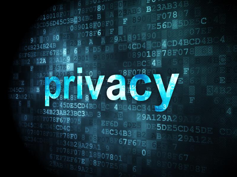 Privacy_PIA