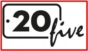 20-five-kader
