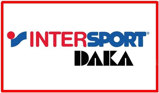 intersport-daka-kader