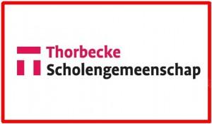 thorbecke-sg-kader