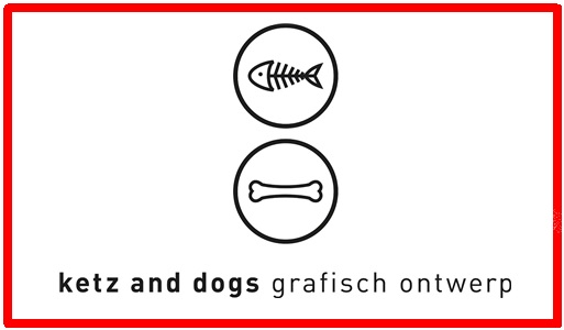 ketz-dogs-kader