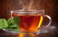 Hulp gezocht bij thee schenken op zaterdagmiddag