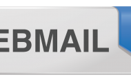 Wijziging Be Quick '28 e-mailaccounts
