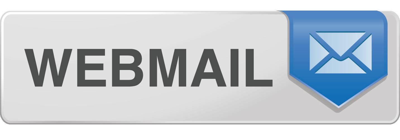 Foutmelding webmail