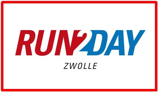 run2day-kader