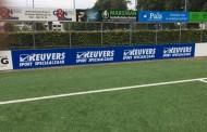 Sponsor Reuvers Sport al 87 jaar bijzonder