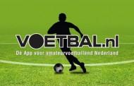 Inloggen op KNVB apps (voetbal.nl / wedstrijdzaken) UPDATE