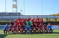 Sander Aarten jubileert tijdens bloedeloze 0-0