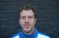 Edwin van Nijen blijft bij Be Quick '28